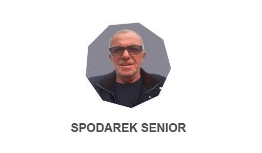 Spodarek Senior: Qualität